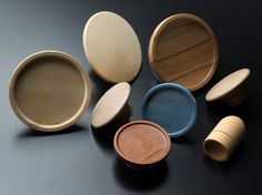 Interia designs awesome 'O' series. I am so very much lovin it. Cannot wait to use them in my own house