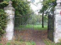 Westveldpark