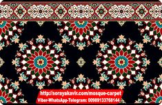 Black Mosque Carpet ( Pardis Design ) ; Soraya Kavir Mosque Carpet Manufacturer : Specialist producer of mosque carpets in diverse designs ; #MosqueRugs #PersianPrayerRugs #IranianPrayerRugs #PrayerCarpets #MuslimPrayerCarpet #MasjidPrayerMats #PrayerCarpetRoll #PrayerRoomCarpet #MosqueCarpet #MasjidCarpet #MusallaCarpets #MusallaMasjidCarpets #MosquePrayerMat #MosqueCarpetDesign