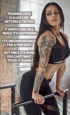 31 Ideas Stationary Bike Workout Abs For 2019 Sport Motivation, Fitness Motivation Photo, Fitness Quotes, Workout Motivation, Yoga Routine, Model Beach, Workout Pictures, Fitness Pictures, Bodybuilding