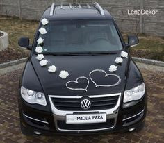 Dekorace na auto Lifestyles, lifestyles and standard of living The interdependencies and networks developed by the inner integrity of production, … Luxury Wedding Venues, Wedding Trends, Wedding Designs, Rustic Wedding Alter, Diy Wedding, Wedding Cars, Bridal Car, Wedding Car Decorations, Wedding Transportation