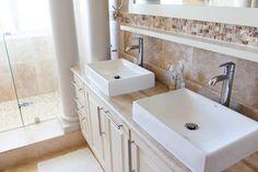 Cwmbran Bathrooms Plumbers, Plumber Plumbing, Newport, Pontypool, Boilers, Bathrooms
