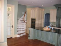 Kitchen Design Ideas, Sold By NJ Estates Real Estate Group of Weichert Realtors, Warren Township NJ,