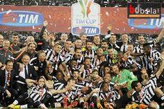Juventus Juara Coppa Italia Dengan Kalahkan Lazio 2-1 - http://www.fifabola.info/liga-italia/coppa-italia/juventus-juara-coppa-italia-dengan-kalahkan-lazio-2-1/
