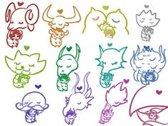 1000+ images about Homestuck on Pinterest | Icons, Homestuck ...