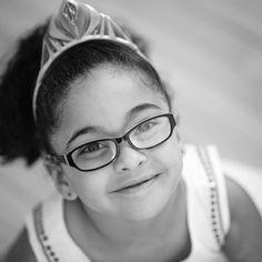 She wanted a tiara she got a tiara. #kids #sonya7 #monochrome #lrmobile #rokinon #85mm #f1.4