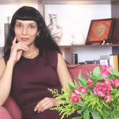 Ψυχολόγος Παιδοψυχολόγος Αθήνα | Κορίνα Σκουλούδη