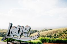 Love sign for hire, letters for hire, wedding sign, hire love sign Brisbane, Brisbane Love sign, love letters Brisbane. Love And Light, Light Up, Illuminated Signs, Love Signs, Big Love, Sunshine Coast, Love Letters, Wedding Signs, Brisbane