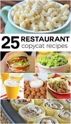 Copycat Recipes Restaurant Copycat Recipes that will wow your friends and family!Restaurant Copycat Recipes that will wow your friends and family! Copykat Recipes, Chilis Copycat Recipes, Fondue Recipes, Game Recipes, Famous Recipe, I Love Food, The Best, Cooking Recipes, Cooking Bacon