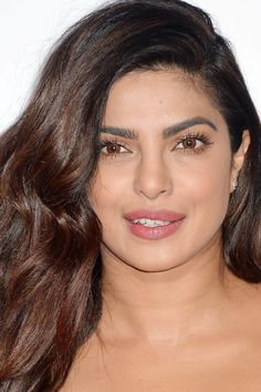 World's Top 10 Most Beautiful Women of with Pics & Detail - Top 10 Wonder Lists Bollywood Actress Hot Photos, Indian Bollywood Actress, Beautiful Bollywood Actress, Beautiful Indian Actress, Indian Actresses, Bollywood Theme, Priyanka Chopra Lipstick, Priyanka Chopra Hot, World Most Beautiful Woman