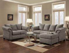 101 Best Sofa Loveseat Sets Images In 2019 Living Room Furniture
