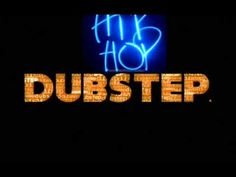 Hard Bass Dubstep Hip Hop Beat Instrumental 2012