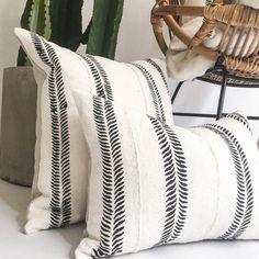 Cliffrose Pillow Cov