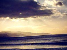 #sailboat #inthedistance #ocean #beautifullight #cloudsandsun #autumn #morningwalk #nature #outdoorslife #apollobay #greatoceanroad #otways #vic #australia #oz #traveloz #travellife #instatravel #travel #travelling by janina.anuk