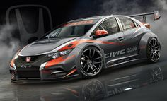 Honda Civic Type R Wallpaper High Quality Resolution · Cars Desktop HD Wallpapers Honda Civic Type R, Honda Civic 2014, Honda Civic Coupe, Honda Civic Hatchback, 2014 Civic, Honda Accord, Civic Jdm, Soichiro Honda, Automobile