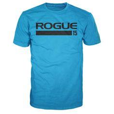 Rogue 2015 Shirt