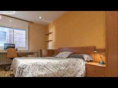La mejor propuesta apartamento Sant Feliu de Guixols