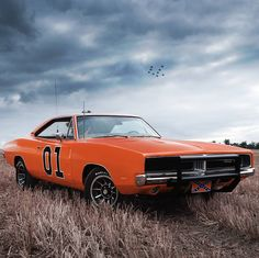 h Dodge Charger General Lee by Reinis Babrovskis My Dream Car, Dream Cars, Mopar, General Lee Car, Hot Wheels, Dukes Of Hazard, 1969 Dodge Charger, Charger Srt8, Best Classic Cars