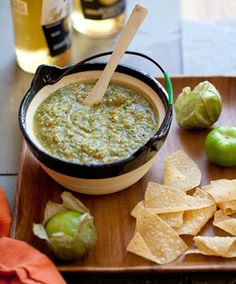 Cinco de Mayo Favorites #recipes #guacamole #partyfoods