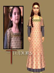 ALL ABOUT STYLE > ALL ABOUT STYLE > THEMES TUDOR > Page 2