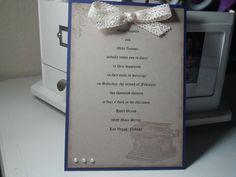 Wedding Elegance by Scrapfactory - Cards and Paper Crafts at Splitcoaststampers