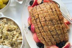 Slik får du perfekt svinestek | Coop Marked Beef, Baking, Christmas, Food, Bread Making, Yule, Xmas, Meal, Patisserie