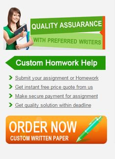high school college and university students for writing an essay  services heart emoticon assignment writting services homework help research work case report writingessay