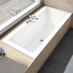 21 Best Villeroy Boch Legato Images In 2017 Bath Room