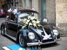 ... mariage htm see more 1 décoration voiture de mariage mariage mariage