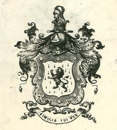 Antique-coat-of-arms.gif (287×319)
