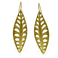 Adam Ribs Earrings Ribs, Artisan Jewelry, Bridal Jewelry, Jewelry Making, Wedding Rings, Engagement Rings, Drop Earrings, Handmade, Enagement Rings