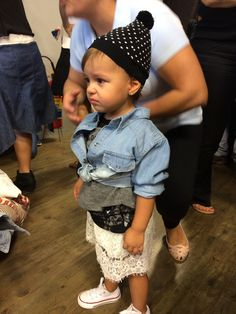 Fashion Weekend Kids - Inverno 2015 - Mini Us