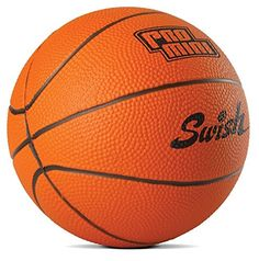 SKLZ Pro Mini Swish Foam Ball  https://trickmyyard.dulyfixed.com/product/sklz-pro-mini-swish-foam-ball/