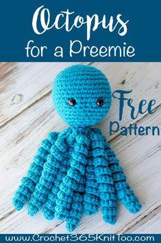 Crochet Puff Flower, Crochet Flower Patterns, Crochet Blanket Patterns, Crochet Flowers, Knitting Patterns, Crochet Ideas, Unique Crochet, Cute Crochet, Crochet Crafts