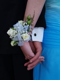 prom picture ideas for couples - Google Search