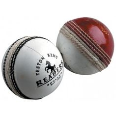 Special Test White Ball