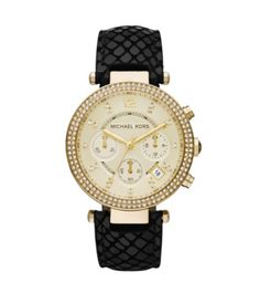 http://www.michaelkors.com/p/MICHAEL-MICHAEL-KORS-Michael-Kors-Golden-Stainless-Steel-Parker-Three-Hand-Glitz-Watch-LEATHER-WATCHES/prod23090001_cat7426_cat35701_/?index=1&cmCat=cat000000cat145cat35701cat7426&isEditorial=false