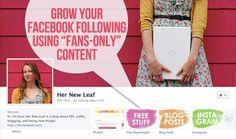 Five Sixteenths Blog: boost your blog