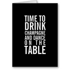 >>>Hello          	Drink Champagne Happy Birthday Funny Greeting Card           	Drink Champagne Happy Birthday Funny Greeting Card today price drop and special promotion. Get The best buyThis Deals          	Drink Champagne Happy Birthday Funny Greeting Card Review on the This website by clic...Cleck link More >>> http://www.zazzle.com/drink_champagne_happy_birthday_funny_greeting_card-137542312969594656?rf=238627982471231924&zbar=1&tc=terrest