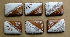 Vianočné Sugar, Cookies, Desserts, Food, Crack Crackers, Tailgate Desserts, Deserts, Biscuits, Essen