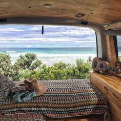 Be right back, the beach is calling. : @roamingwithrob + Follow #ThisisVanlifeing #VanlifeMagazine Delete Commentvanlife.magazine#CamperLifestyle #Vanlifeing . . . . . #vanlife #westylife #gowesty #vanagonlife #adventureworthy #freedomvessel #vanlifediaries #homeiswhereyouparkit #vanrental #nomad #campervanhire #vanlifeexplorers #vanlifeproject #campervanrental #overland #4x4 #offroad #lifeontheroad #vanlifers #adventuremobile #iceland #vanlifeexplorers #campvibes #seeaustralia #vanconvers