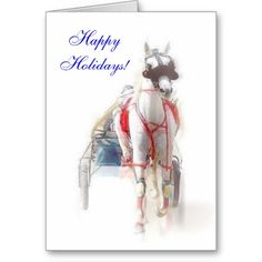>>>Best          Happy Holidays Harness Racing Card           Happy Holidays Harness Racing Card We have the best promotion for you and if you are interested in the related item or need more information reviews from the x customer who are own of them before please follow the link to see fully ...Cleck Hot Deals >>> http://www.zazzle.com/happy_holidays_harness_racing_card-137372315877920656?rf=238627982471231924&zbar=1&tc=terrest