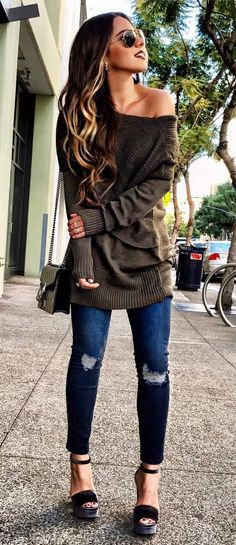 outfit+of+the+day