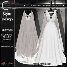 Sims 4 Mods Clothes, Sims 4 Clothing, Sims 4 Wedding Dress, Wedding Dresses, Sims 4 Cc Eyes, Sims Cc, Sims 4 Cc Folder, The Sims 4 Skin, Sims 4 Black Hair