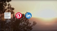 How do we do it; Exposure Digital Public Relations https://www.youtube.com/watch?v=9uSt2Y3E-7U #DigitalPublicRelations #ExposurePR