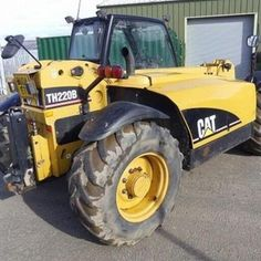 The best manuals online provided have cat service manual contains caterpillar cat th220b th330b telehandler service repair workshop manual download fandeluxe Image collections