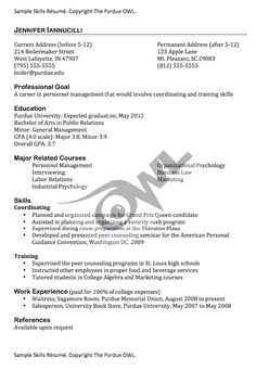 Sample Resume Skills Skills Resume Sample Free Templates Examples Resumes Skill Groups