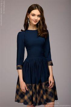 19528e1c3012 Лучших изображений доски «Платья»  70   Cute dresses, Formal dresses ...