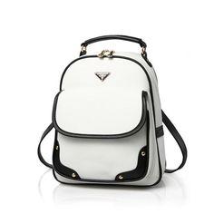 5265e4288c Mini Backpacks. Mini BackpackTravel BackpackBackpack BagsLadies BackpackFashion  BagsWomens FashionLeather School ...