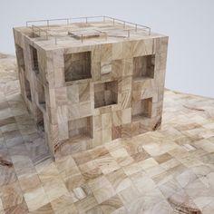 Pezo von Ellrichshausen Architects